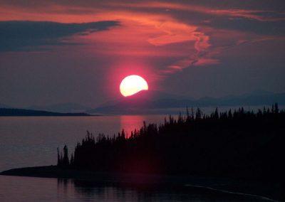 100_2540-yukon-sunset