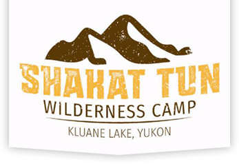 Yukon First Nation Culture Camp: Shakat Tun Adventures