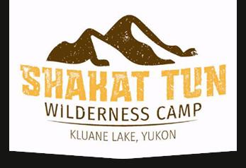 Yukon First Nation Culture Camp: Shakat Tun Adventures