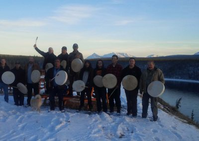 IMG_20161020_180142-winter-drum-making